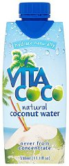 Coconut Water by Vita Coco