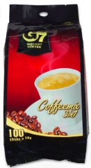 G7 3-in-1 Instant Coffee
