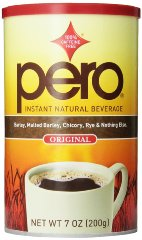 Instant Natural Beverage by Pero