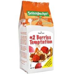 Seitenbacher Muesli Berries