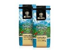 Tarrazu Montecielo Whole Bean Coffee by Cafe Britt