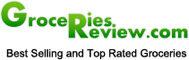 GroceriesReview.com