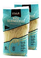 Rice Stick Vermicelli Noodles