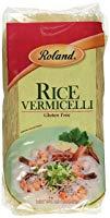 Roland Rice Vermicelli