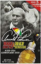 AriZona Arnold Palmer Half and Half (Iced Tea/Lemonade Stix)