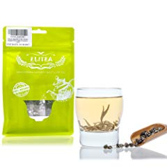 Elitea Supreme Silver Needle White Tea