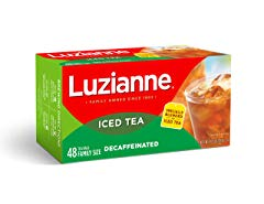 Luzianne Specially Blended for Iced Tea