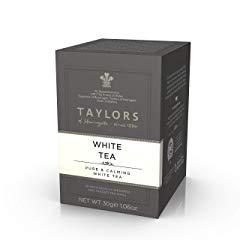 Taylors of Harrogate White Tea