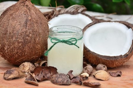 Best Coconut Oil Brands for Cooking