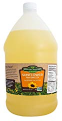 Healthy Harvest Non-GMO Sunflower Oil