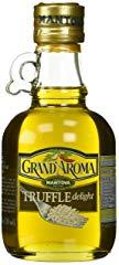 Mantova Grand Aroma Truffle Delight Extra Virgin Olive Oil