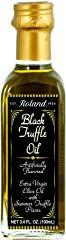 Roland Truffle Oil, Black