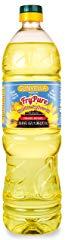 SUNVELLA FryPure Non-GMO High Oleic Sunflower Oil