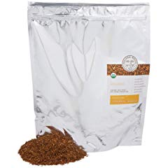 Golden Moon Organic Rooibos