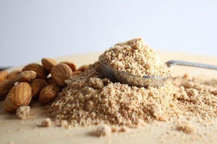 Brands of Almond Flour