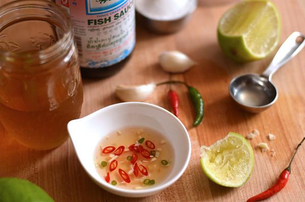 Editors' Picks: Top Brands of Fish Sauce to Enjoy Savory Seafood