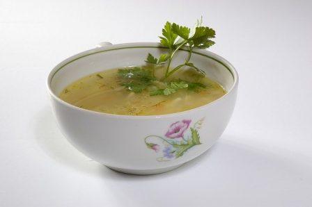 Vegetable Broth Brands