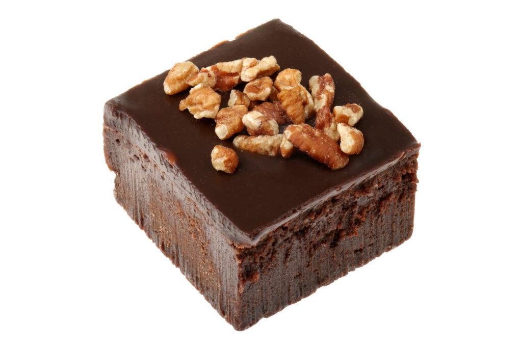 Vegan Brownie Mix Brands